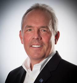 Rick Howitt