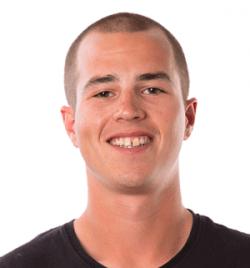 Corey  Chalmers