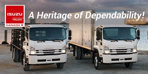 A Heritage of Dependability