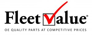 Fleet Value, OE Quality Parts at Competitive Prices