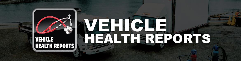 Humberview Trucks Isuzu Health Reports