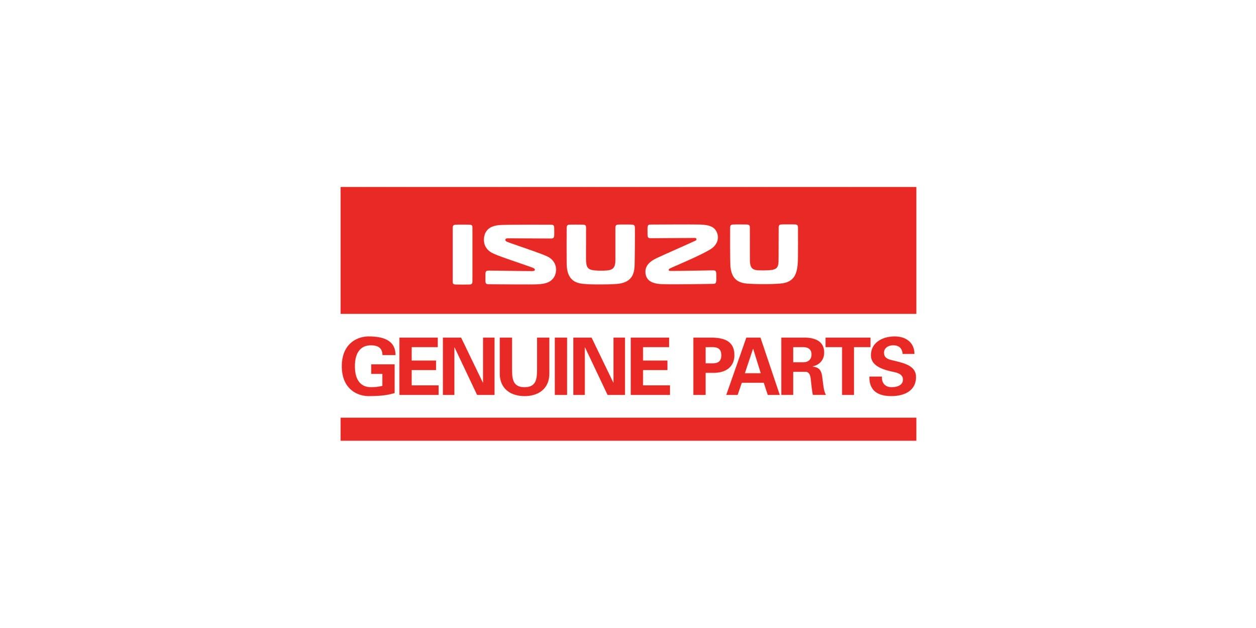 Isuzu Truck Parts Canada